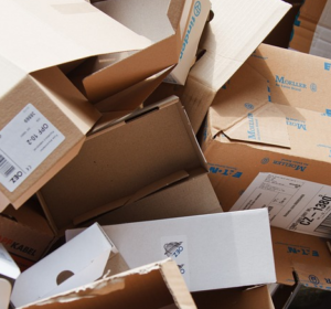 Your Customers Top Three Packaging Peeves