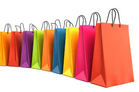 How To Make Your Promotional Custom Printed Bags Stand Out
