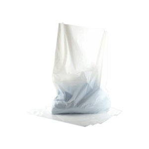 Laundry Collection Bags