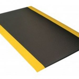 Eastpac Pacplan Anti Fatigue Safety Mats Industrial Packaging Strategy Packaging Consultancy
