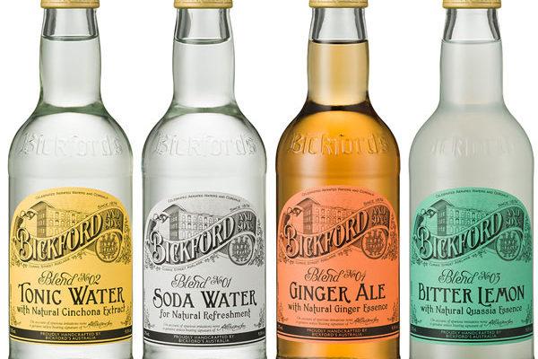 Glass Water bottles 2019