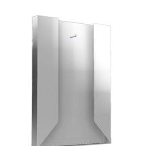 SaniBag Dispenser