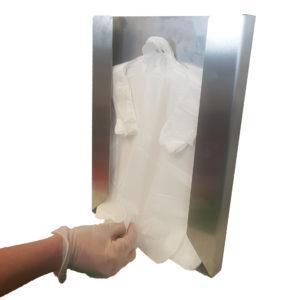 SaniBag Dispenser Bundle