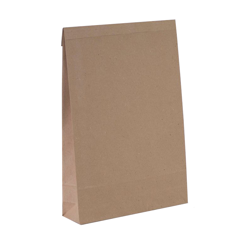 Discoverer Paper Mailing Bags