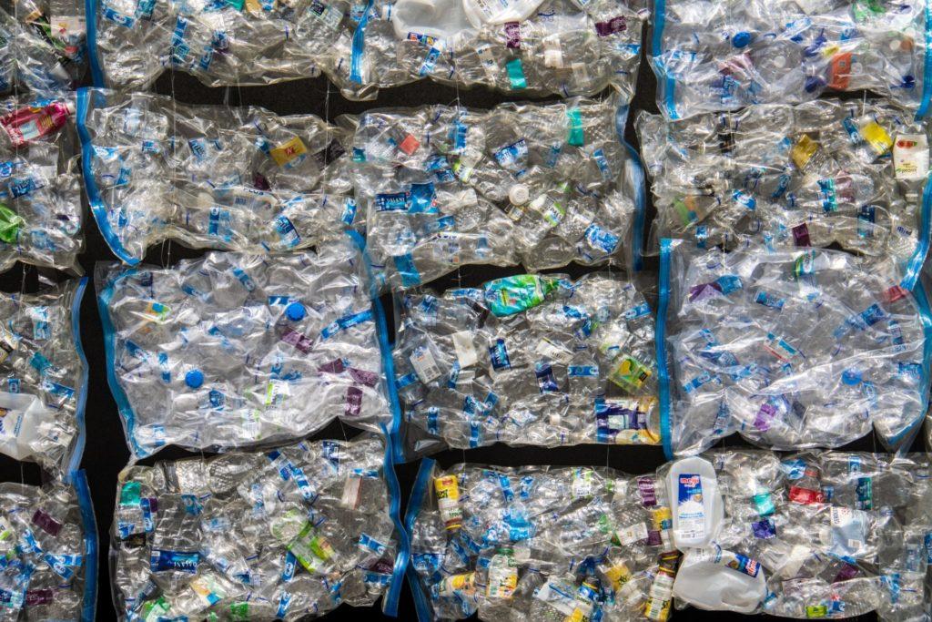 UK Plastic Tax